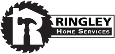 Ringley Home Services, Jason Ringley, home improvements, remodeling, hanover pa, md, maryland
